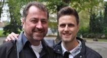 ITV2014FotoserieII_24