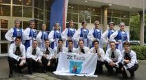 ITV2014FotoserieII_31