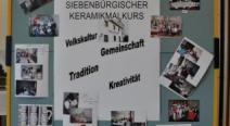 TageDerGemeinschaftWels2012_13