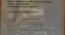 TageDerGemeinschaftWels2012_19
