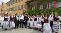 NB Mattigtal am Heimattag in Dinkelsbühl 2015_13