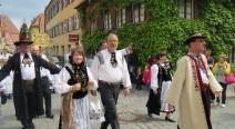 NB Mattigtal am Heimattag in Dinkelsbühl 2015_14