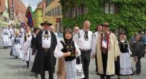 NB Mattigtal am Heimattag in Dinkelsbühl 2015_15